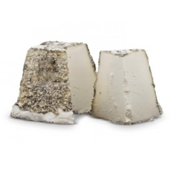 Рецепт сыра Валансе