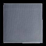 Дренажный коврик 30 х 30 см