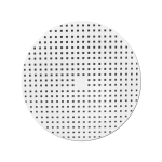 Вкладыш для форм D12 (10,8 см)